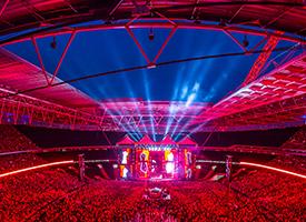 Wembley 2015